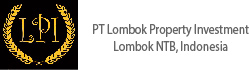 Lombok Property Investment